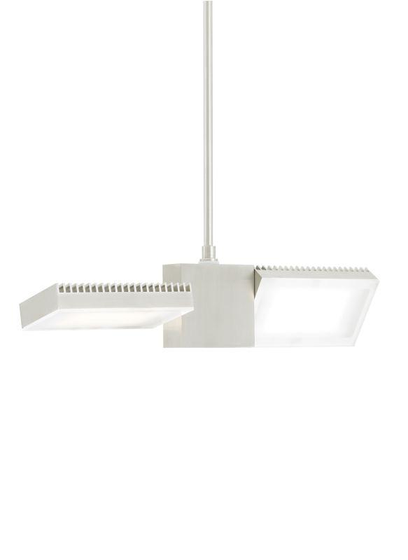 "Tech Lighting 700FJIBISFEDL218 FreeJack IBISS Low Voltage 18"" Stem"