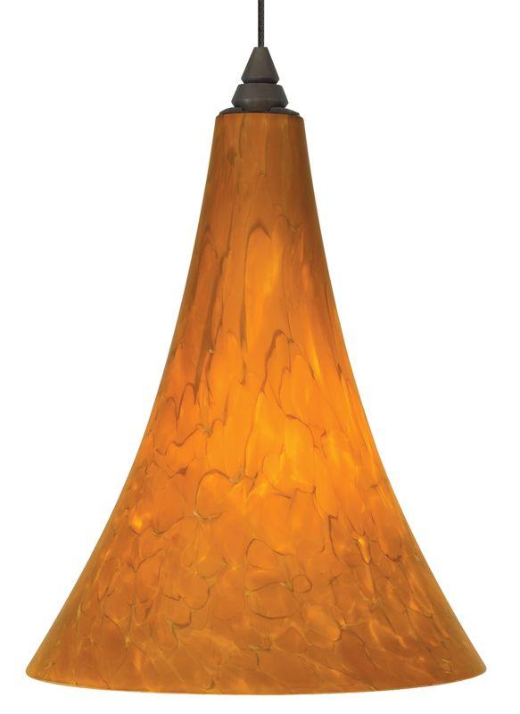 Tech Lighting 700FJMLPA-LED Melrose 1 Light FreeJack LED 12v Mini Sale $367.20 ITEM: bci2363730 ID#:700FJMLPAC-LEDS830 UPC: 756460498542 :