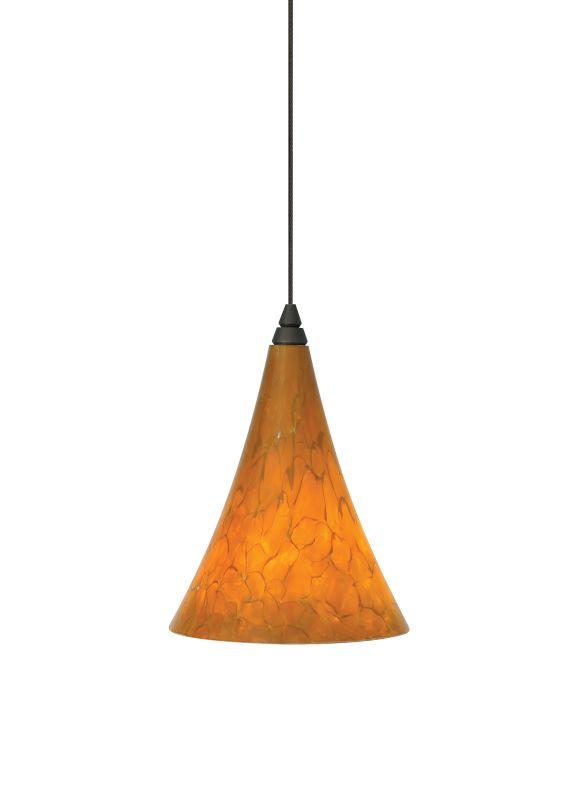 Tech Lighting 700FJMMLA FreeJack Mini Melrose Tahoe Pine Amber Layered Sale $252.00 ITEM: bci826244 ID#:700FJMMLAS UPC: 756460903893 :