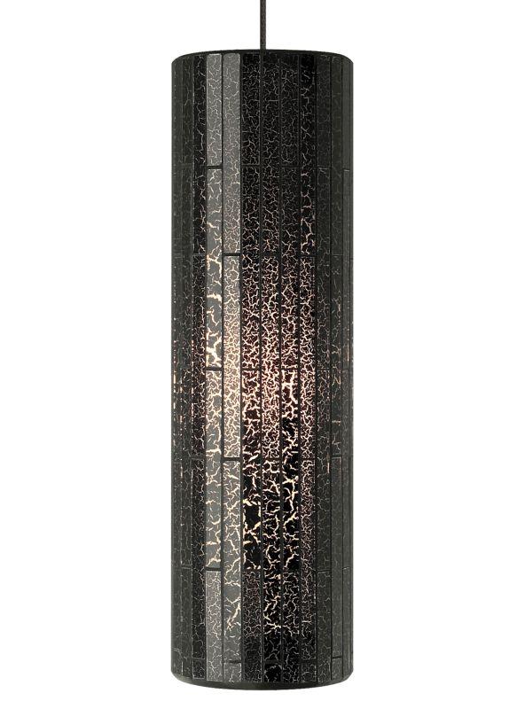 Tech Lighting 700FJPEYN-LED Peyton 1 Light FreeJack LED 12v Mini