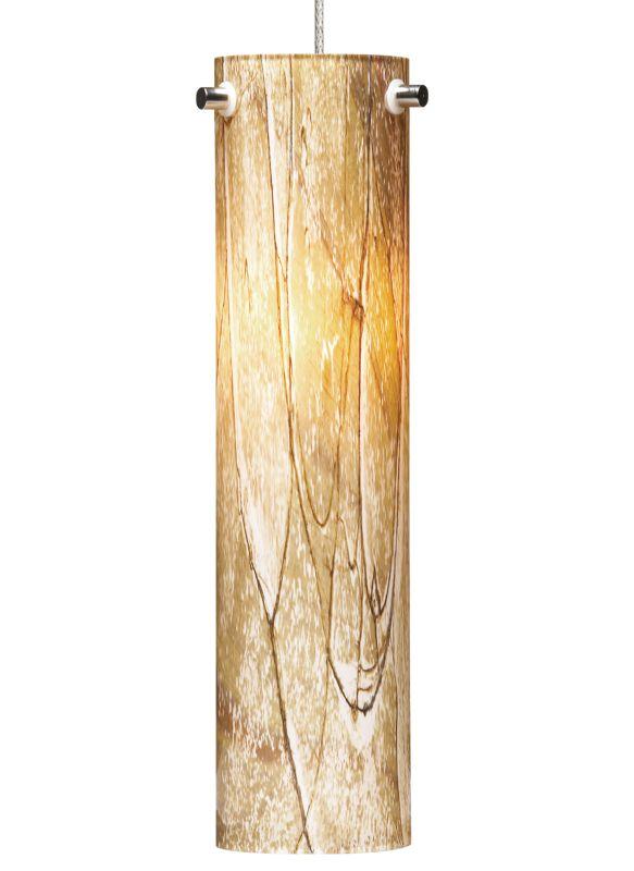 Tech Lighting 700FJSLVAC-LED Silva 1 Light FreeJack LED 12v Mini Sale $305.60 ITEM: bci2363951 ID#:700FJSLVACC-LEDS830 UPC: 884655113359 :