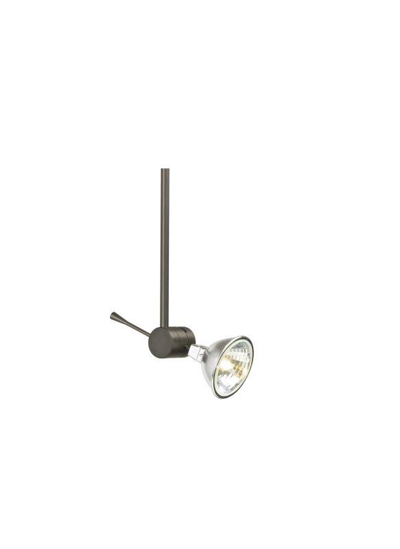 Tech Lighting 700FJSP3 FreeJack Sprocket Low-Voltage Head with Sale $144.00 ITEM: bci829462 ID#:700FJSP3Z UPC: 756460947606 :