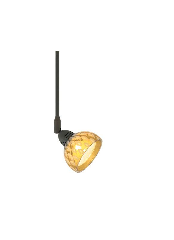 Tech Lighting 700FJTLT12 FreeJack Tilt Flexible Minimalist Low-Voltage Sale $119.20 ITEM: bci829844 ID#:700FJTLT12Z UPC: 756460946678 :
