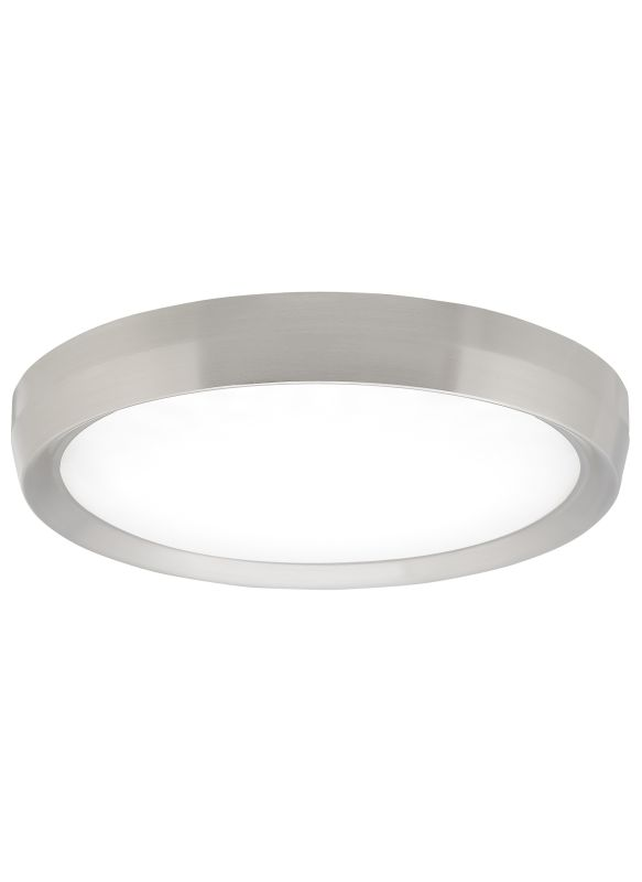 "Tech Lighting 700FMBESL-LED930-277 Bespin Single Light 18"" Wide 277V Sale $442.40 ITEM: bci2975878 ID#:700FMBESLS-LED930-277 UPC: 884655957113 :"