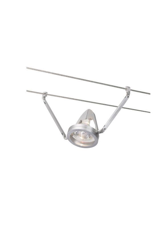 Tech Lighting 700KBYENC Kable Lite Bye Bye Low-Voltage Head Satin Sale $148.80 ITEM: bci272934 ID#:700KBYENC UPC: 756460578169 :