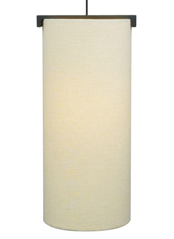 Tech Lighting 700KLBORI-LED Boreal 1 Light Kable Lite LED 12v Drum Sale $321.60 ITEM: bci2364008 ID#:700KLBORIS-LEDS830 UPC: 884655090247 :