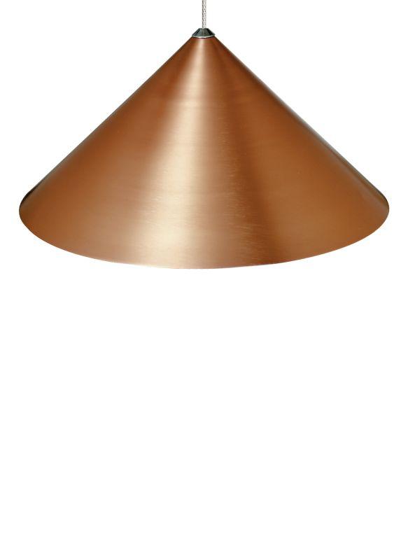 Tech Lighting 700KSKY12CP-LED Sky 1 Light Kable Lite LED 12v Full Sale $264.00 ITEM: bci2364154 ID#:700KSKY12CPS-LEDS830 UPC: 884655112987 :