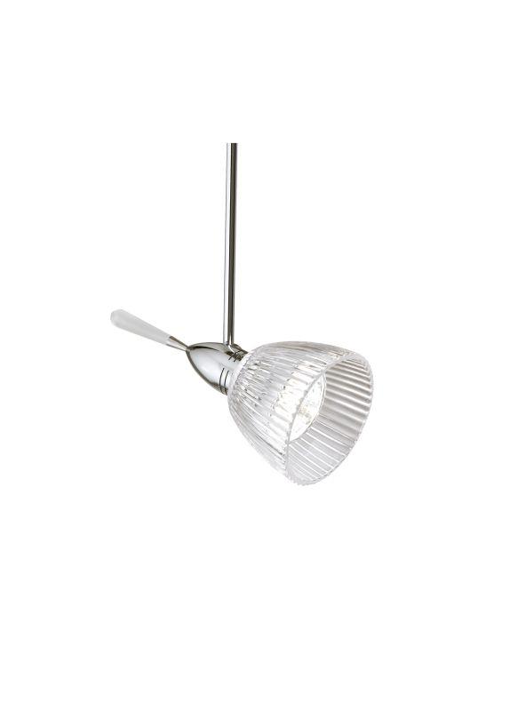Tech Lighting 700MO2AE24 Two-Circuit MonoRail Aero Low-Voltage Head Sale $161.60 ITEM: bci829287 ID#:700MO2AE24C UPC: 756460398361 :