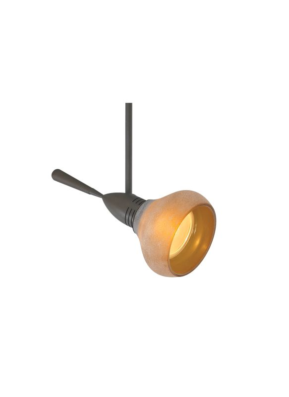 Tech Lighting 700MO2AE24 Two-Circuit MonoRail Aero Low-Voltage Head Sale $177.60 ITEM: bci829289 ID#:700MO2AE24Z UPC: 756460398385 :