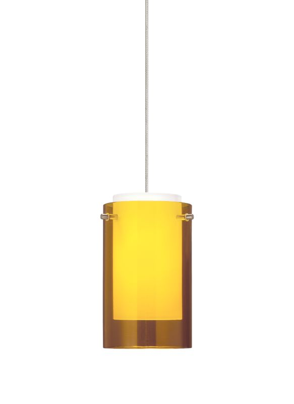 Tech Lighting 700MO2ECPA Two-Circuit MonoRail Mini Echo Amber Glass Sale $317.60 ITEM: bci827034 ID#:700MO2ECPAS UPC: 756460828714 :