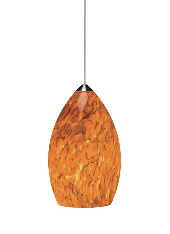 Tech Lighting 700MO2FIRYA Two-Circuit MonoRail Firefrit Tahoe Pine Sale $333.60 ITEM: bci827683 ID#:700MO2FIRYAZ UPC: 756460392437 :