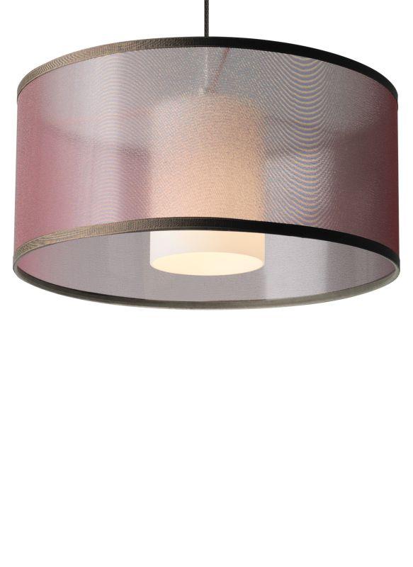 Tech Lighting 700MO2MDLNWN-LED Mini Dillon 1 Light Two-Circuit Sale $387.20 ITEM: bci2364345 ID#:700MO2MDLNWNZ-LEDS830 :