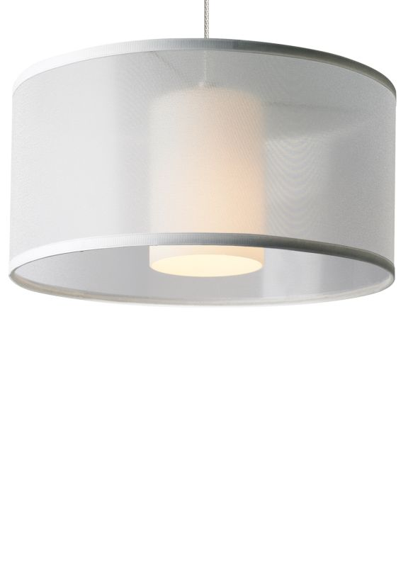 Tech Lighting 700MO2MDLNWW-LED Mini Dillon 1 Light Two-Circuit Sale $371.20 ITEM: bci2364349 ID#:700MO2MDLNWWC-LEDS830 :