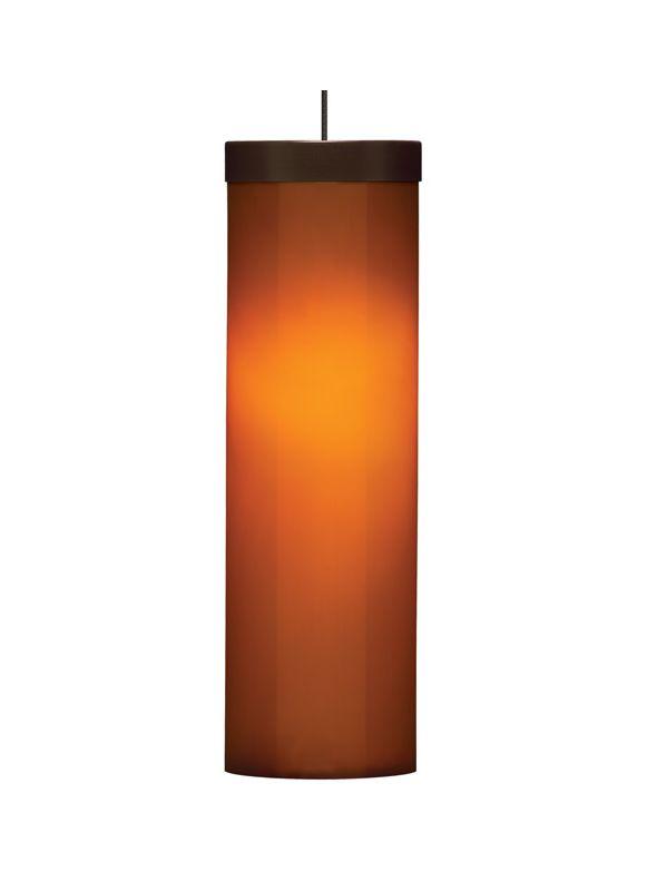 Tech Lighting 700MO2MHUDN-LED Mini Hudson 1 Light Two-Circuit MonoRail Sale $297.60 ITEM: bci2364355 ID#:700MO2MHUDNC-LEDS830 :