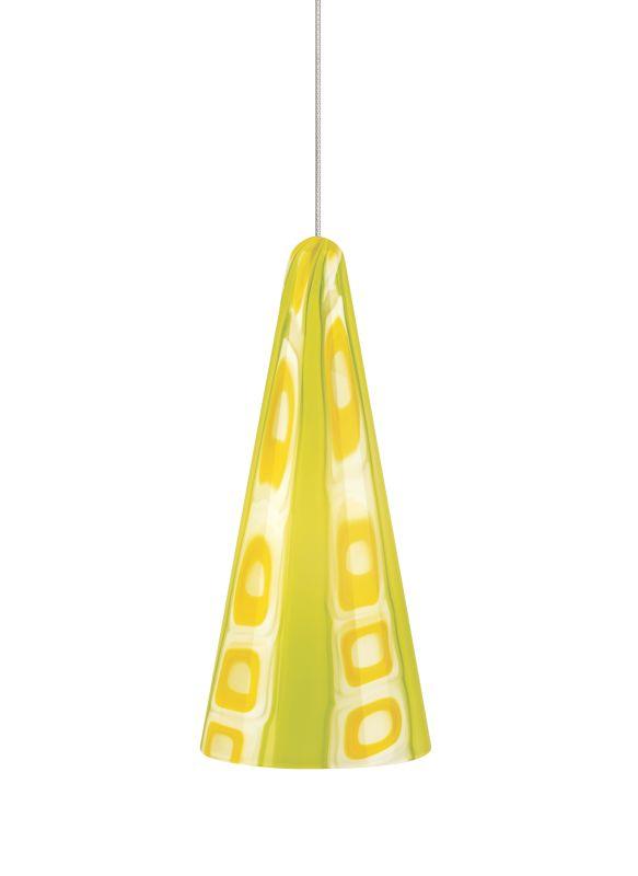 Tech Lighting 700MO2NKOG Two-Circuit MonoRail Niko Green Cone Shaped Sale $352.00 ITEM: bci827381 ID#:700MO2NKOGC UPC: 756460019709 :