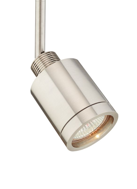Tech Lighting 700MO2TLM18 Two-Circuit MonoRail Tellum 1 Light Halogen Sale $181.60 ITEM: bci2303293 ID#:700MO2TLM18Z UPC: 884655246552 :