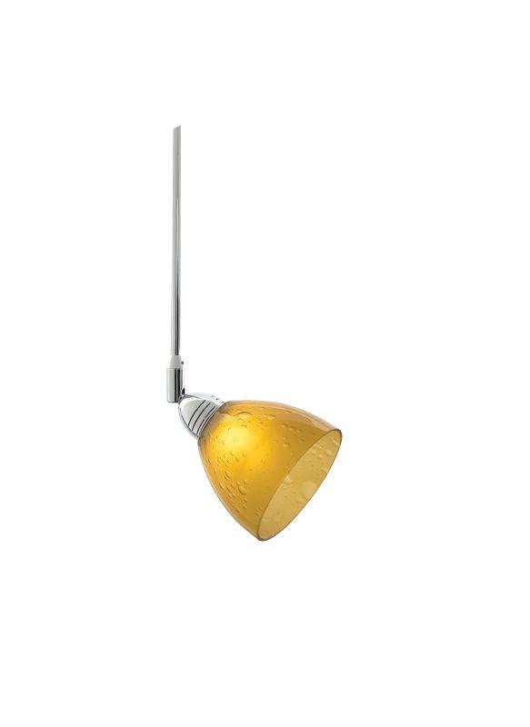 Tech Lighting 700MO2TLT12 Two-Circuit MonoRail Tilt Flexible Sale $124.00 ITEM: bci828638 ID#:700MO2TLT12C UPC: 756460946968 :