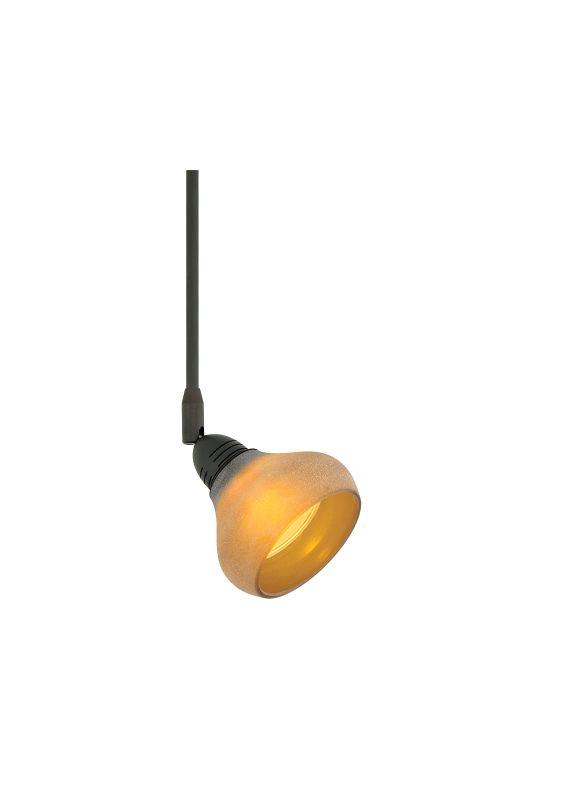 Tech Lighting 700MO2TLT Two-Circuit MonoRail Tilt Flexible Minimalist Sale $132.00 ITEM: bci829855 ID#:700MO2TLTZ UPC: 756460943509 :