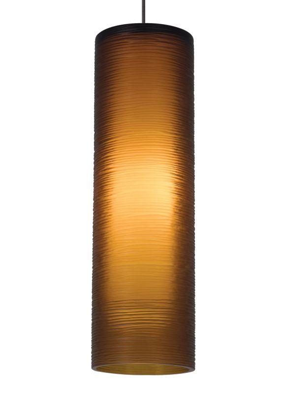 Tech Lighting 700MOBRGA MonoRail Borrego Low Voltage 1 Light Halogen