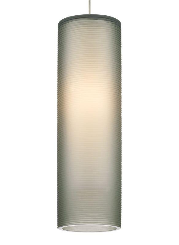 Tech Lighting 700MOBRGK MonoRail Borrego Low Voltage 1 Light Halogen