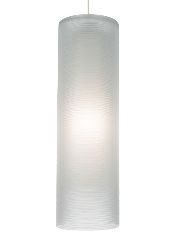 Tech Lighting 700MOBRGW MonoRail Borrego Low Voltage 1 Light Halogen Sale $367.20 ITEM: bci2303347 ID#:700MOBRGWS UPC: 884655239493 :