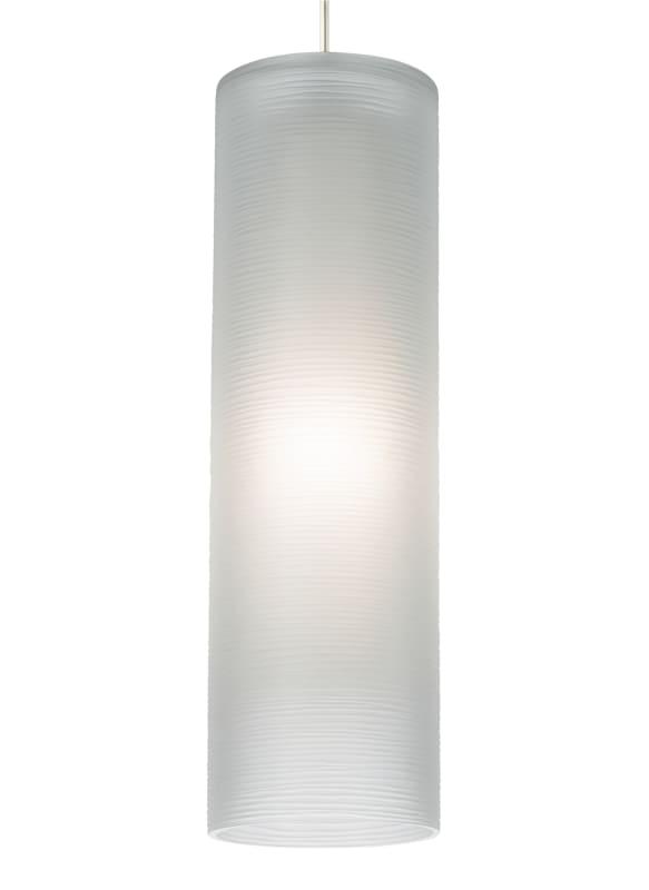 Tech Lighting 700MOBRGW MonoRail Borrego Low Voltage 1 Light Halogen