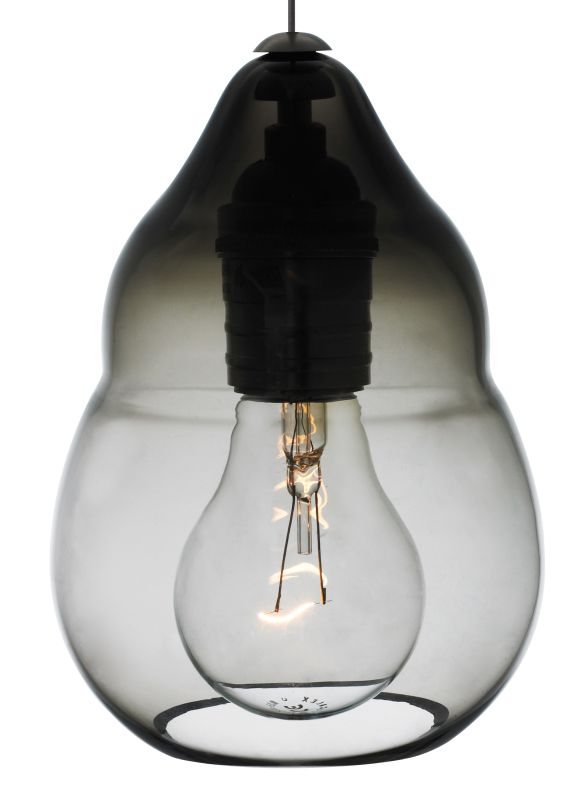 Tech Lighting 700MOCPSK MonoRail Caspian Low Voltage 1 Light Halogen