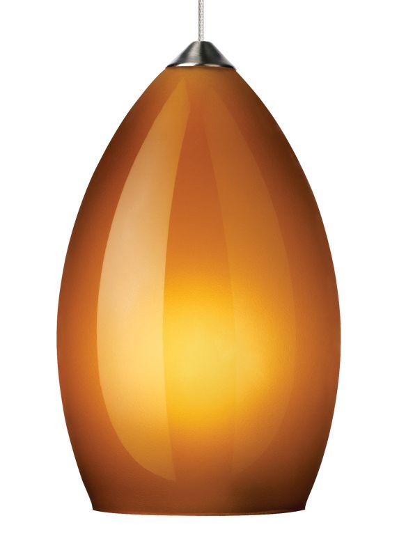 Tech Lighting 700MOFIRFA-LED Firefrost 1 Light MonoRail LED 12v Mini