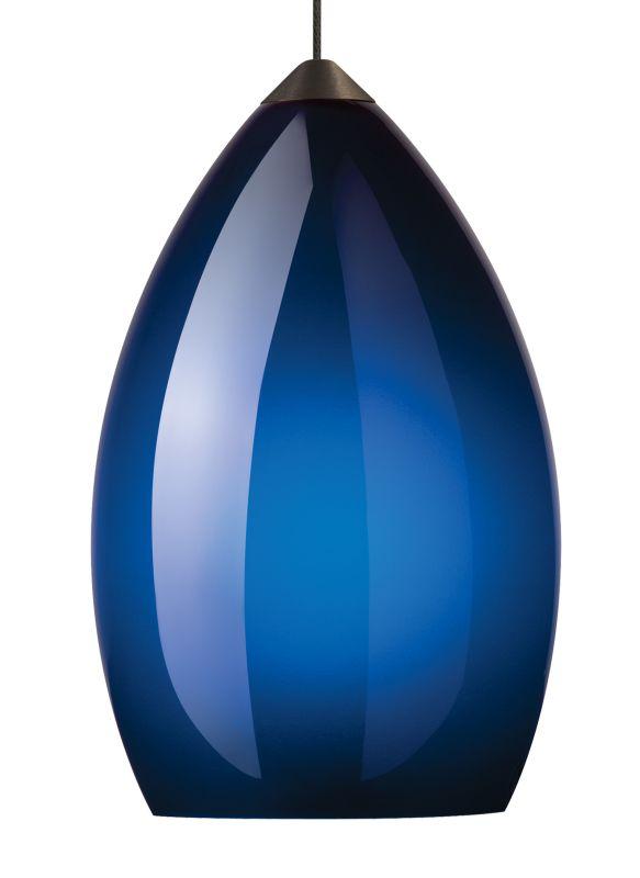 Tech Lighting 700MOFIRFB-LED Firefrost 1 Light MonoRail LED 12v Mini