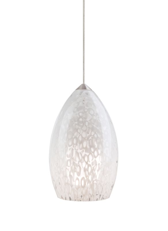 Tech Lighting 700MOFIRS MonoRail Firebird Swan Patterned Murano Glass Sale $317.60 ITEM: bci827754 ID#:700MOFIRSS UPC: 756460625429 :
