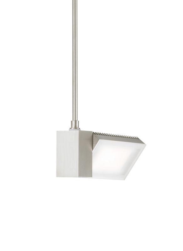 "Tech Lighting 700MOIBISFSSL218 MonoRail IBISS Low Voltage 18"" Stem"