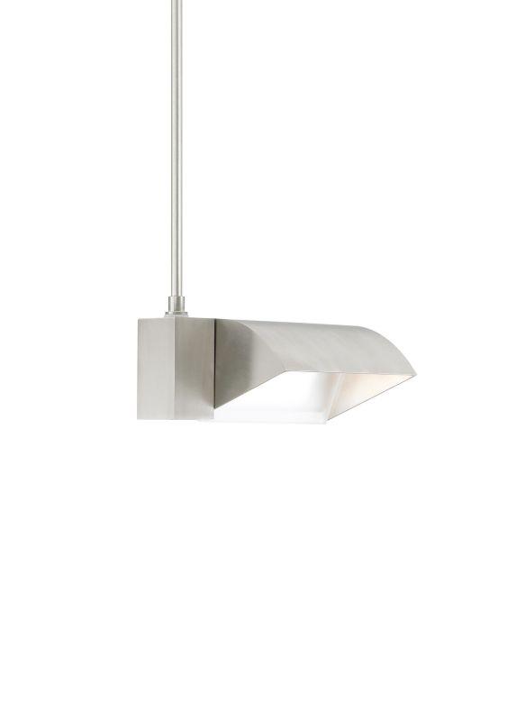 "Tech Lighting 700MOIBISWWSL206 MonoRail IBISS Low Voltage 6"" Stem"