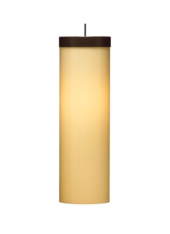Tech Lighting 700MOMHUDL-LED Mini Hudson 1 Light MonoRail LED 12v Mini