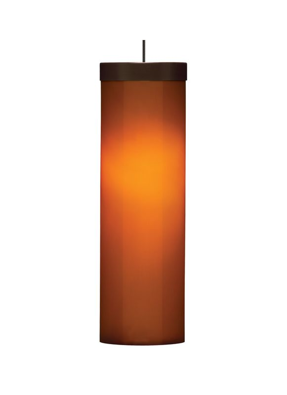 Tech Lighting 700MOMHUDN-LED Mini Hudson 1 Light MonoRail LED 12v Mini