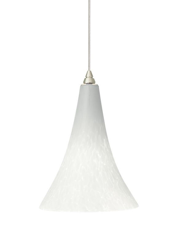Tech Lighting 700MOMLPW MonoRail Melrose White Frit Layered Glass Sale $322.40 ITEM: bci826304 ID#:700MOMLPWS UPC: 756460828042 :
