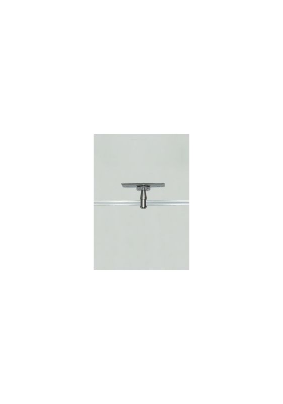 Tech Lighting 700MOPRC02 MonoRail Rectangular Single Power Feed Canopy Sale $80.80 ITEM: bci273490 ID#:700MOPRC02S UPC: 756460628840 :