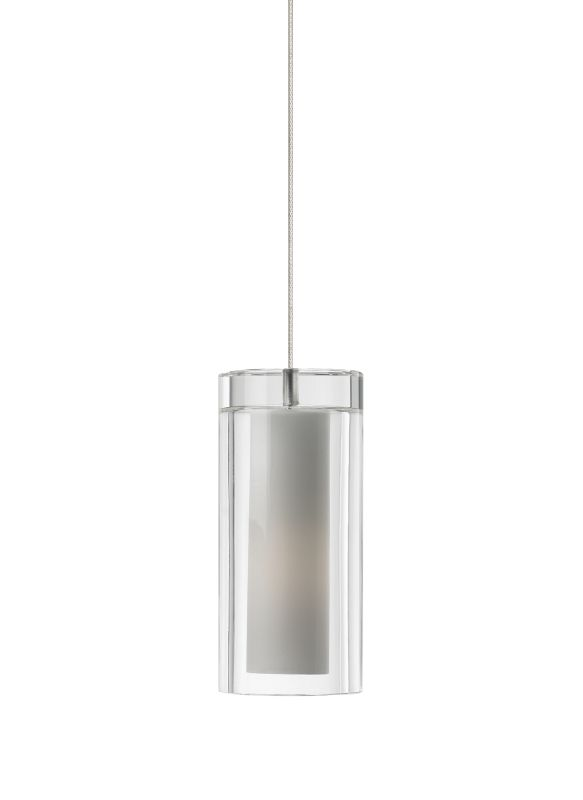 Tech Lighting 700MOSARC MonoRail Sara Clear Pressed Crystal Pendant Sale $260.00 ITEM: bci2262064 ID#:700MOSARCC UPC: 884655131674 :