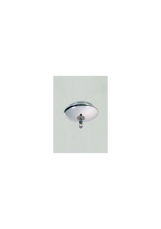Tech Lighting 700MOSRT15E MonoRail Single Feed 120v Input / 12v Output Sale $252.00 ITEM: bci2262128 ID#:700MOSRT15ES UPC: 884655018593 :