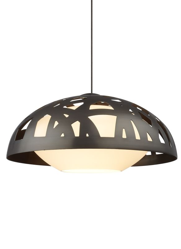 Tech Lighting 700MOVNT MonoRail Ventana 1 Light Metal Dome Shaped Sale $338.40 ITEM: bci2303545 ID#:700MOVNTS UPC: 884655234641 :