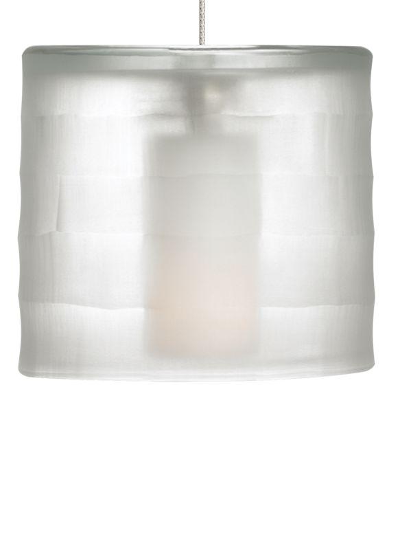 Tech Lighting 700MPBALC Bali 1 Light Monopoint Halogen 12v Mini Sale $404.00 ITEM: bci2979679 ID#:700MPBALCS UPC: 884655154192 :