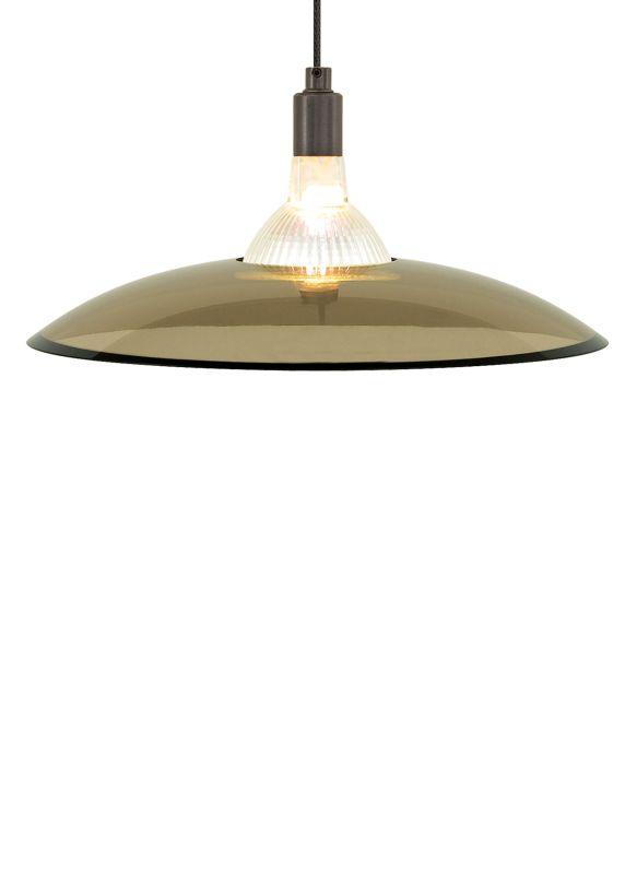 Tech Lighting 700MPDIZN Diz 1 Light Monopoint Halogen 12v Bowl Shaped
