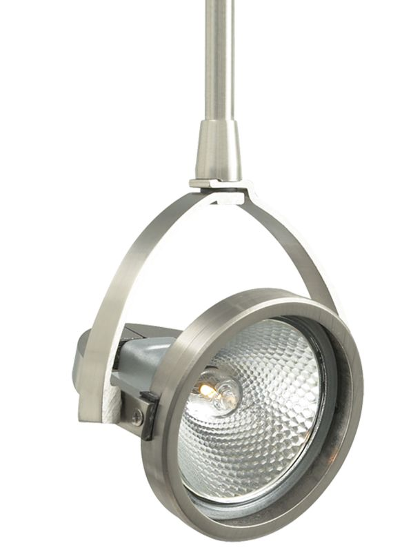 Tech Lighting 700MPJON12 John 1 Light Monopoint Halogen Accent Light - Sale $238.40 ITEM: bci2365302 ID#:700MPJON12Z UPC: 884655259408 :