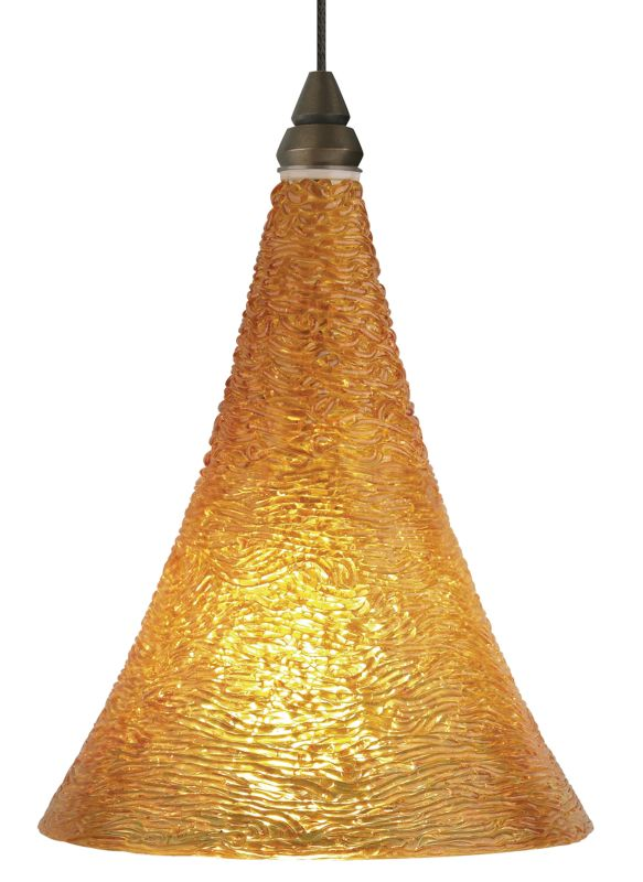 Tech Lighting 700MPSUGA Sugar 1 Light Monopoint Halogen 12v Mini