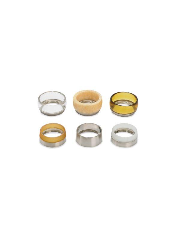 Tech Lighting 700MR16OMO Mini Om Onyx Glass Accessory Antique Bronze Sale $47.20 ITEM: bci2262192 ID#:700MR16OMOZ UPC: 756460280567 :