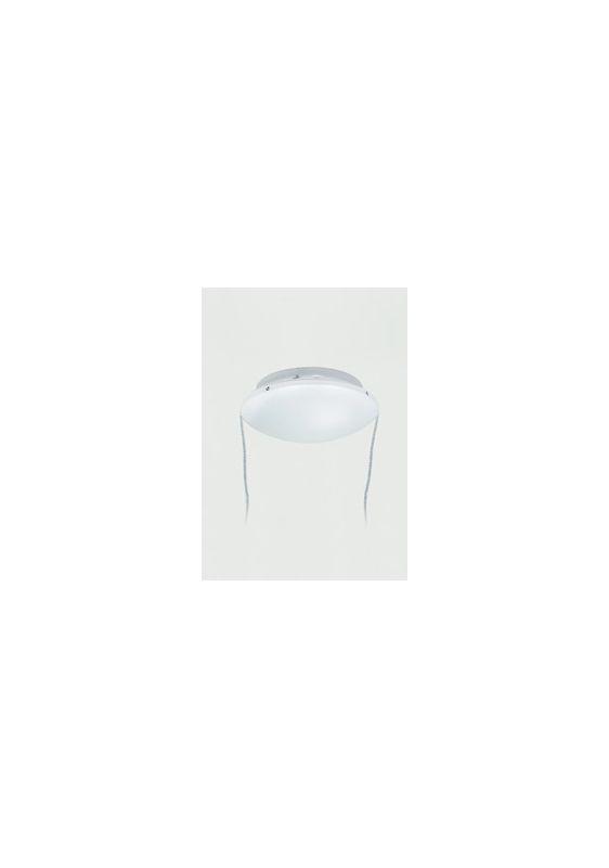 Tech Lighting 700SRT15D Kable Lite Single Feed Surface Mount Magnetic Sale $272.00 ITEM: bci273744 ID#:700SRT15DW UPC: 756460718336 :