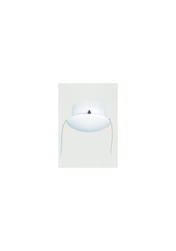 Tech Lighting 700SRT60D Kable Lite Dual Feed Surface Mount Magnetic Sale $783.20 ITEM: bci1666160 ID#:700SRT60DZ UPC: 756460957643 :