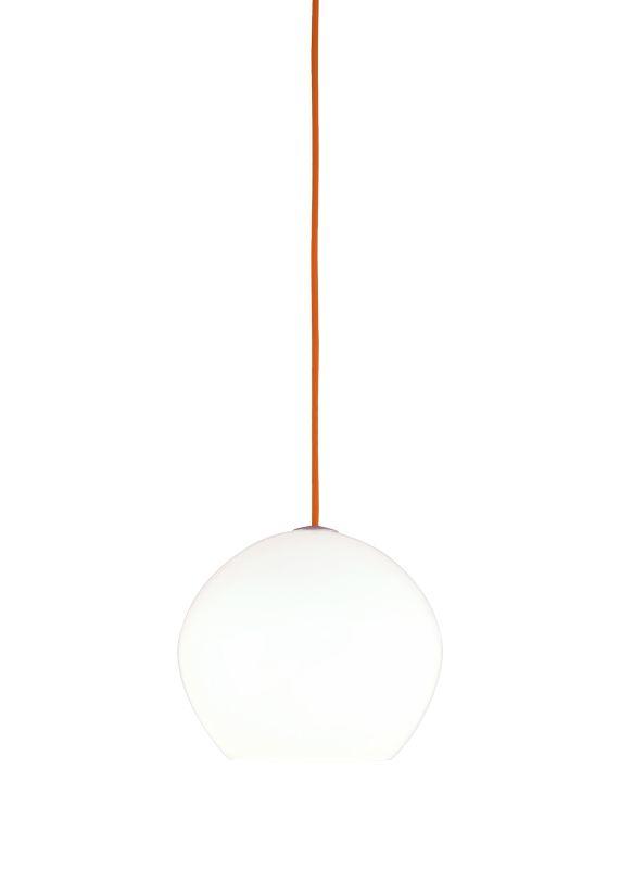 Tech Lighting 700TDCLOPMWR Cleo 1 Light Line-Voltage Medium White
