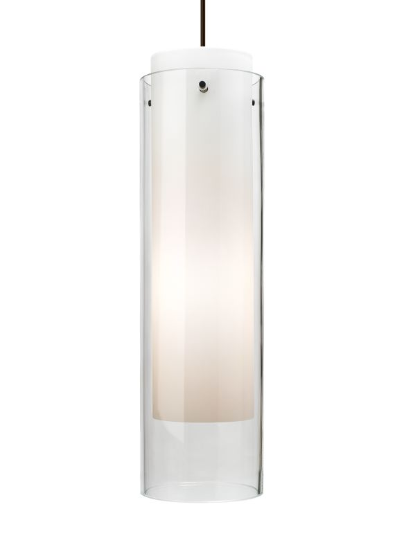 Tech Lighting 700TDECGPC-CF277 Echo Grande Transparent Clear Cylinder Sale $544.00 ITEM: bci2980982 ID#:700TDECGPCZ-CF277 UPC: 884655121774 :