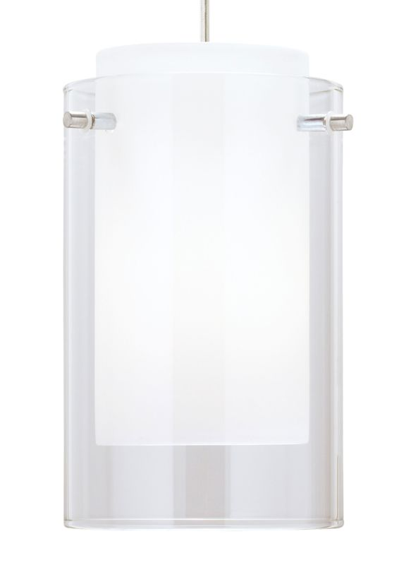Tech Lighting 700TDECPC-CF Echo Large Transparent Cylinder Shade Line Sale $478.40 ITEM: bci2981038 ID#:700TDECPCZ-CF UPC: 884655137904 :