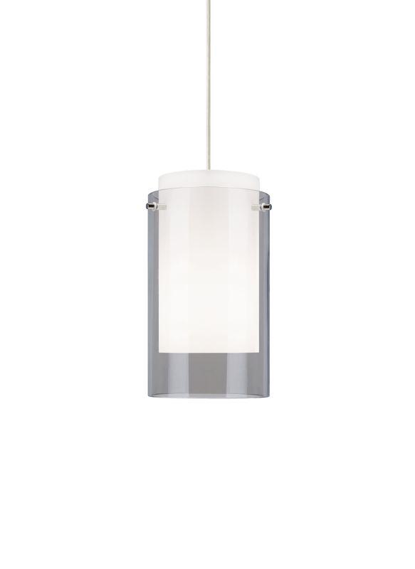 Tech Lighting 700TDECPS-CF277 Echo Large Transparent Cylinder Shade Sale $499.20 ITEM: bci2981069 ID#:700TDECPSW-CF277 UPC: 884655045872 :